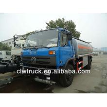 15000L DongFeng caminhão petroleiro