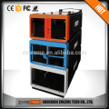 Laptop tablet and mobile device use OEM security storage and charging staion cabinet