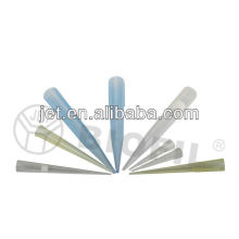 Micor Pipette Tip