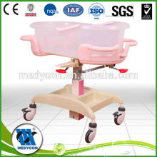 BDB08 High quality hot sell baby cot mobile