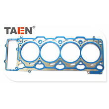 OEM11127530256 Métal moteur joint de culasse pour BMW