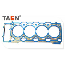 OEM11127530256 Metal Engine Head Gasket for BMW