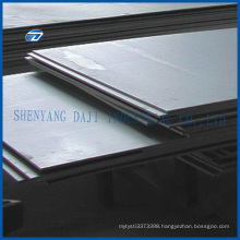 Good Quality Nickel200 Nickel201 Nickel Sheet Plate