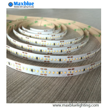 High Density 312LEDs Per Meter 2216 SMD LED Strip Light