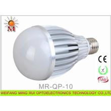 LED-Lampe Energiesparlampen