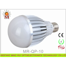 LED Lamp Energy Saving Lighting Bulbs