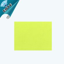 Disperse Yellow 82 Fluorescent Yellow 8GFF pour textile