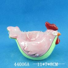 2016 керамический держатель яйца высокого качества