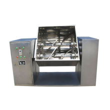 Powder Horizontal Ribbon Blender/Powder Mixer