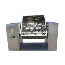 Misturador de fita horizontal em pó / misturador de pó