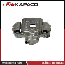 47750-60101 automobile brake calipers for TOYOTA PRADO (UZJ100) 1998/01-