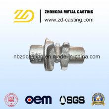 OEM Auto Teile mit CNC Bearbeitung mit hoher Qualität