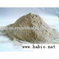 sell animal fodder additive glucanase