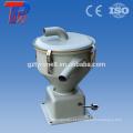Carregador de funil de aço inoxidável da série TAL-700G para plástico com CE