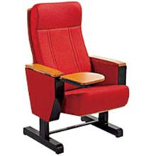 Горячие продажи стул аудитории с высоким качеством/общественный стул