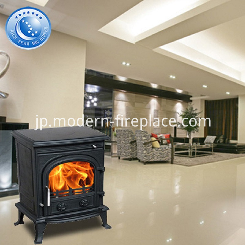 Fronts Fires Wood Burning Fireplace Online