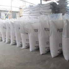 agrochemical offer factory supplier