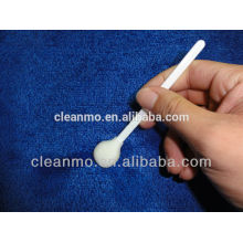 Manufacturer alcohol solu-iv 2% chlorhexindine pre injection swab sticks