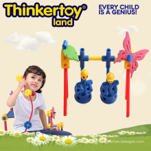2015 Intelligenzentwicklung Pädagogisches Spielzeug für Kinder