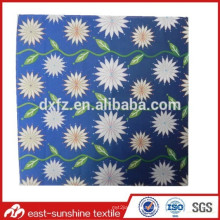 custom sunglasses cloth with printing,custom sunglasses cloth with printing