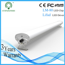 Dachmontierte IP65 LED Tri-Proof Light