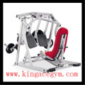 Gym Equipment ISO-Lateral Incline Press