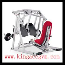 Gym Room ISO-Seitenbeinpresse