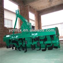 rotary tiller SGTN-200D
