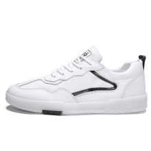Men Low Top Sneakers Lightweight Casual Tennis Shoes