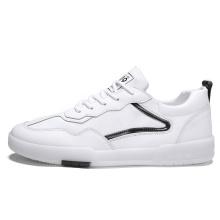 Zapatillas bajas de hombre Zapatillas de tenis informales ligeras