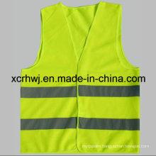 China High Visibility Reflective Vest Supplier, Reflective Safety Vest Factory,Traffic Reflective Sleeveless Shirt Price, Reflective Jacket,Traffic Safety Vest