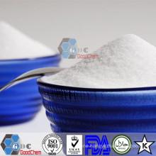 Raw Material Food Grade Maltitol Crystal Price