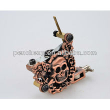 Hot sell ! Popular Iron Rotary body Tattoo gun