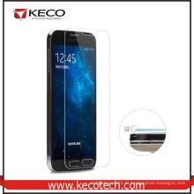 Vente en gros pour Samsung Galaxy S5 Protecteur d'écran en verre trempé