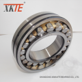 Copper Spherical Roller Bearing 22216 CA/W33 For Pulley