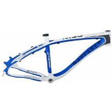 Fahrradrahmen Mountainbike / Mountain Bike Rahmen/Fahrrad Rahmen/Carbon Fiber Bike Frame/Kohlefaser Fahrrad Rahmen