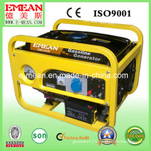 2kVA/2kw Home Use SmallGasoline Generator (EM2500E)