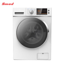 Máquina lavable portátil de alta calidad de la lavadora mini de la alta calidad