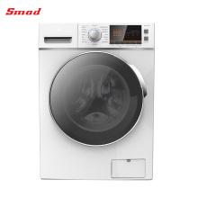 Máquina de lavar roupa compacta portátil de alta qualidade Máquina de lavar roupa compacta de alta qualidade