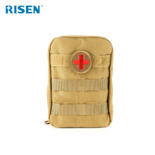 600D Polyester Factory Military Medical Bag