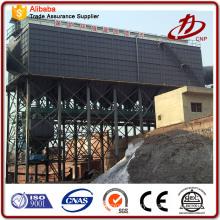 Bag type dust equipment industrial dust extraction