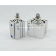 Cilindro de aire neumático SDA