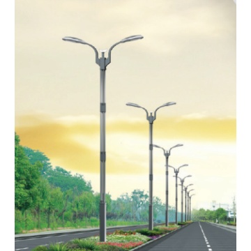 Enerhiya na nagse-save ng LED Road Light