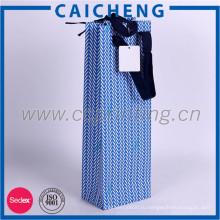 Различные цвета бумаги изготовленного на заказ подарка упаковывая с разыскивал