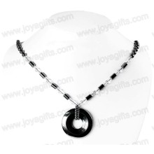 Hematite Necklace HN0005-2