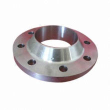 Hot Selling! ! ! Factory Price Stainless Steel Flange Manufacturer From China