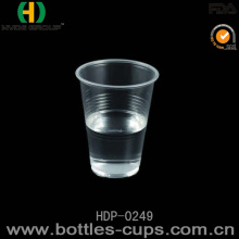 16oz Best Plastic Cups Disposable Manufacturer