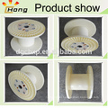 Factory Directly High Quality Rohs Material Copper Wire Spool Bobbin