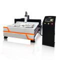 1530 metal sheet cutting machine plasma cutting nozzle