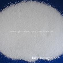 Calcium propionate